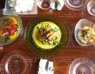 食べ物,夏,南国,かわいい,旅行,レストラン,フィリピン,南の島,女子旅,Boracay,ボラカイ島,suboboracay