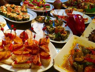 ヨーロッパ,レストラン,スペイン,海外旅行,食べ歩き,バル,美食,タパス,グラナダ,バーレイナモニカ,アルバイシン