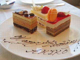ケーキ,横浜,誕生日