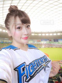野球 - No.641217