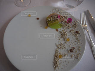 フランス,パリ,ミシュラン,一つ星,日本人シェフ,restaurant KEI,レストランケイ