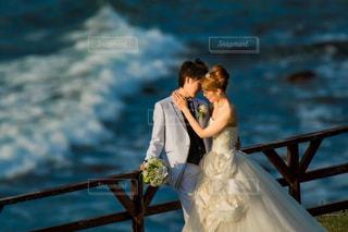 渚の花嫁 - No.790253