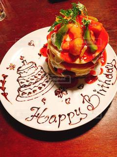 ケーキ,食事,誕生日,おいしい,お祝い,cafe,お洒落,birthday,バースデー,バースディ
