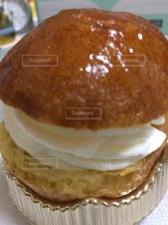 #ケーキ,#サバラン