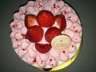 #ケーキ,#母の日