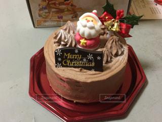 #ケーキ,#クリスマスケーキ
