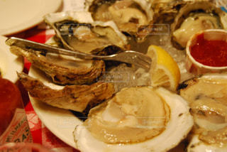 New York,Manhattan,oyster,Grand Central Oyster Bar & Restaurant,Upper East