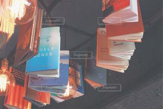 Snapmartの写真・画像素材[578098]