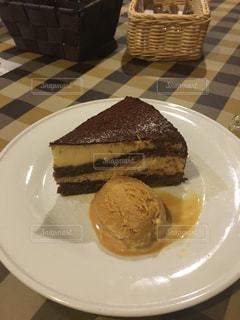 ケーキ,デザート,ティラミス