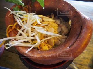 タイ,チェンマイ,カオソーイ,henry restaurant