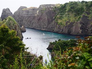 ヒリゾ浜 - No.916069