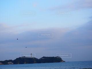 江ノ島 - No.917795