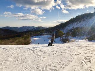 雪,雪山,スキー,スノボ,ゲレンデ,スキー場,ウィンタースポーツ,シーズンスポーツ