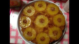 Delicious,パイナップルケーキ,オススメ,うますぎ