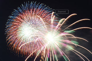 花火,花火大会,Nikon,愛知県,ニコン,岡崎市