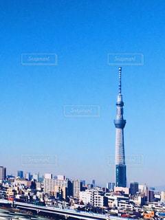 東京の写真・画像素材[566148]