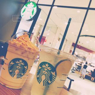 カフェ,コーヒー,COFFEE,スターバックス,cafe,starbucks,breaktime