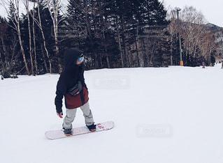 冬,スポーツ,雪,人物,ゲレンデ,スキー場,スノーボード,斜面,ウインタースポーツ,スノボ女子
