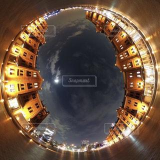 夜景 - No.553401
