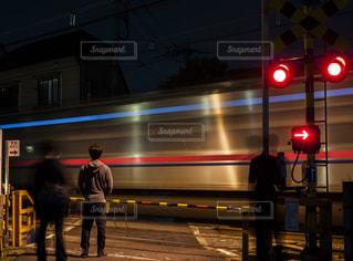 No.532819 電車