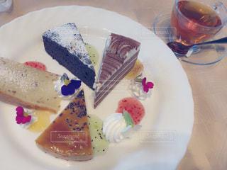 スイーツ,ケーキ,かわいい,ラグーナテンボス,ラグナシア,ラグーナの森