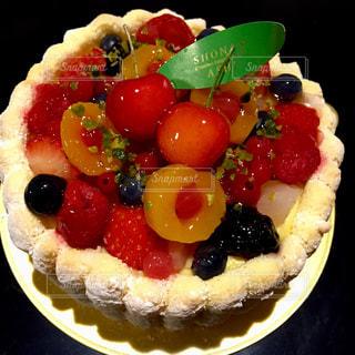 スイーツ,ケーキ,苺,フルーツ,さくらんぼ,お土産,strawberry,Sweets,cherry,cake,ホールケーキ,fruits,葦,湘南名物