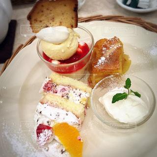 スイーツ,ケーキ,紅茶,Sweets,afternoontea,cake,teatime,アフタヌーンティーセット,ティールーム