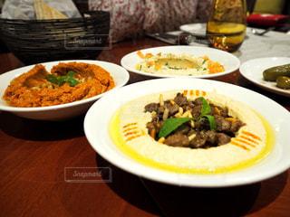 料理,food,中東,ドバイ,UAE,フムス,アラブ首長国連邦,ウムス,fumus