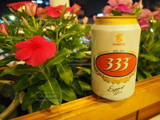 オレンジ ジュースのガラス - No.927436