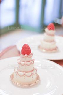 スイーツ,カフェ,ケーキ,かわいい,おやつ,お菓子,Sweets,甘いもの,ウエディングケーキ,ケーキ屋さん