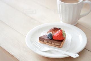 スイーツ,カフェ,ケーキ,かわいい,いちご,おやつ,タルト,チョコレートケーキ,お家カフェ,Sweets,甘いもの,ケーキ屋さん