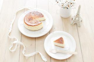 スイーツ,インテリア,ケーキ,かわいい,おやつ,お菓子,お家カフェ,Sweets,手作りケーキ,甘いもの