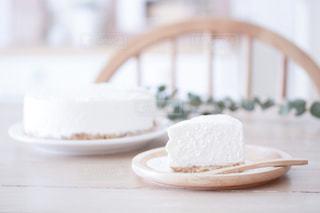 スイーツ,インテリア,ケーキ,かわいい,おやつ,お菓子,お家カフェ,Sweets,手作りケーキ,甘いもの,ヨーグルトケーキ