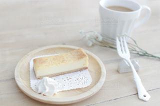 スイーツ,インテリア,ケーキ,かわいい,おやつ,お家カフェ,チーズケーキ,Sweets,甘いもの,ケーキ屋さん