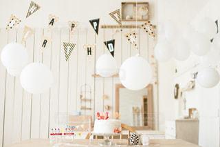 スイーツ,ケーキ,かわいい,おやつ,イベント,誕生日,パーティー,お家カフェ,誕生日ケーキ,手作りケーキ,ホームパーティー