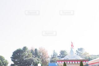 風景の写真・画像素材[537705]