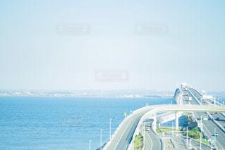 風景の写真・画像素材[537813]