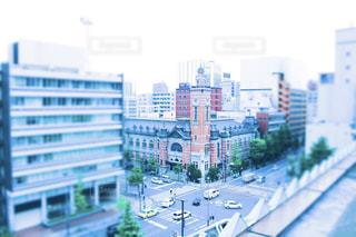 風景の写真・画像素材[537997]