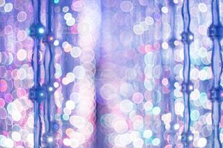 ライトの写真・画像素材[538171]