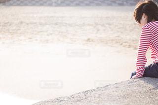 海の写真・画像素材[540069]