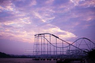 風景 - No.573825