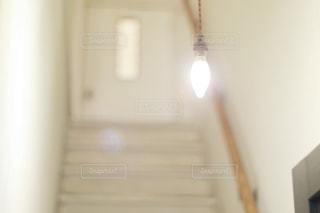 カフェ,インテリア,階段,ライト,光,ランプ,ドア,照明,シンプル,オールドレンズ