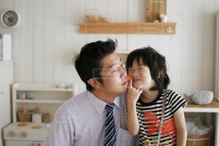 家族の写真・画像素材[580240]