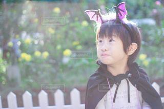 子供の写真・画像素材[835683]