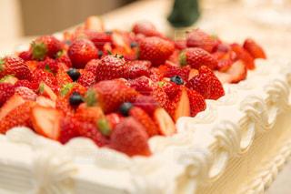 スイーツ,ケーキ,苺,ウエディング,ブライダル