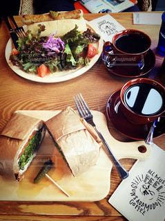 カフェ,オシャレ,リラックス,SUNS ADDMODO COFFEE,サンズアドモードコーヒー,徳島市