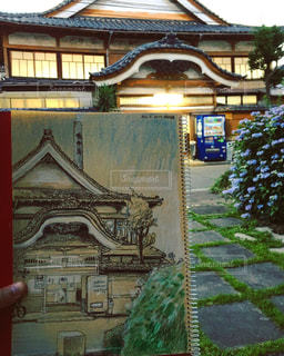 東京の写真・画像素材[591345]