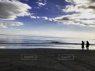 アウトドア,海,休日,のんびり,鎌倉,お散歩,お出かけ