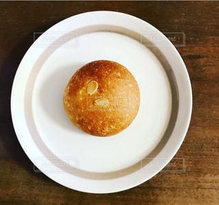 パンの写真・画像素材[1207215]