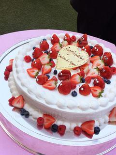 ケーキ,ウエディングケーキ